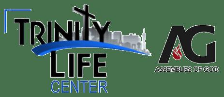 prayer-ministry | Trinity Life Center