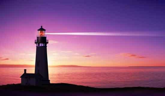 Lighthouse Ministries   Trinity Life Center